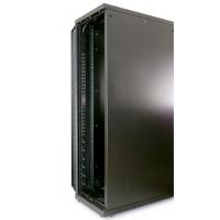 APC energiedistributie: Basic Rack 5.7k VA PDU - Zwart