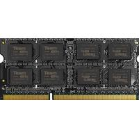 Team Group RAM-geheugen: 8GB DDR3L SO-DIMM