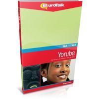Talk The Talk Leer Yoruba - Beginners