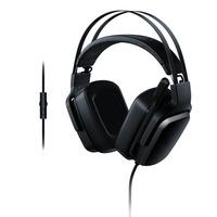 Razer headset: Tiamat 2.2 V2 - Zwart