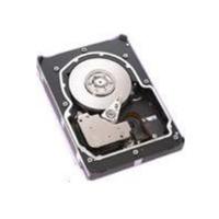 Seagate interne harde schijf: 18.4GB HDD (Refurbished ZG)