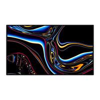 "Apple Pro Display XDR 32"" Retina 6K - Standard Glass Monitor - Aluminium"