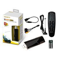 Gigabyte TV tuner: U8300 - Zwart