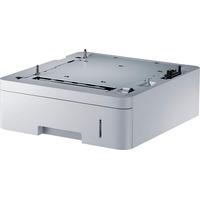 HP Samsung SL-SCF4000 Papierlade - Wit