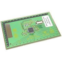 ASUS Touchpad Laptop accessoire - Zwart, Groen