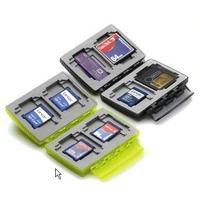 Gepe Card Safe Extreme Hoes - Geel