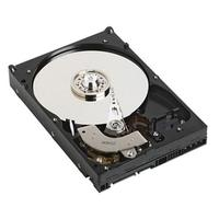 """DELL 500GB SATA HDD 7200 RPM 6.35 cm (2.5"""")  interne harde schijf"""