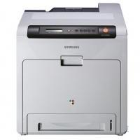 Samsung laserprinter: CLP-610ND Color Laser Printer