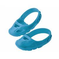 BIG : Shoe Care - Blauw