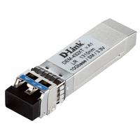 D-Link netwerk tranceiver module: DEM-432XT
