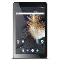 ODYS Titan 10 LTE tablet - Zwart
