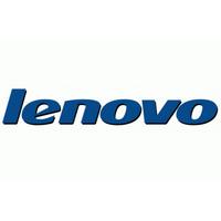 Lenovo garantie: 5WS0D81216