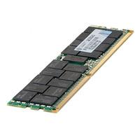 Samsung memory D3 1600 8GB Samsung ECC R 1,35V 1x8GB,1024Mx4 SR (M393B1G70QH0-YK0)