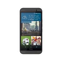 HTC smartphone: One M9 Prime Camera Edition 4G 16GB - Grijs