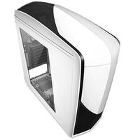 NZXT behuizing: Phantom 240 - Wit