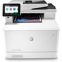 Tot 30,- korting met de HP Printpakkers in oktober
