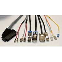 Cisco PAIR OF SAS/SATA CABLES Kabel