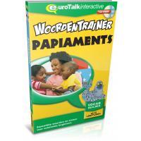Eurotalk Learn Papiamentu