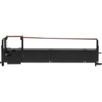 Epson printerlint: Inktlint kleur S015073 - Zwart, Cyaan, Magenta, Geel