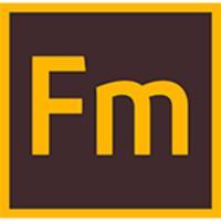 Adobe software licentie: FrameMaker (2015)