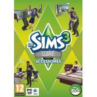 Sims 3 High end loft stuff