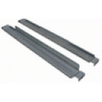 Promise Technology VessRaid/JBOD 3U Rackmount Rack toebehoren - Grijs