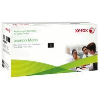Xerox 006R03179 - Toner Cartridges / Zwart alternatief voor Lexmark X340H21G, X340H11G