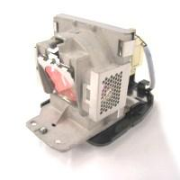 Benq projectielamp: Replacement Lamp for MP771 Projector