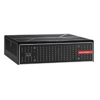 Cisco ASA 5506H-X firewall