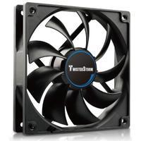 Enermax Hardware koeling: TwisterStorm 12cm - Zwart