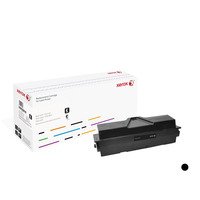 Xerox toner: Zwarte toner cartridge. Gelijk aan Kyocera TK-1140. Compatibel met Kyocera ECOSYS M2035, ECOSYS M2535, .....