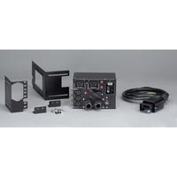 Eaton energiedistributie: HotSwap MBP 6000i - Zwart