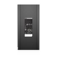 DELL PW7015L powerbank - Zwart