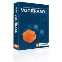 Davilex Davilex Voorraad (download versie) (87.12823.98756.8)