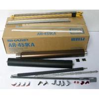Sharp printerkit: AR-M351, AR-M451, MX-M350U, MX-M350N, MX-M450U, MX-M450N Maintenance Kit, Standard Capacity, 100000 .....