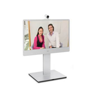 Cisco MX200 videoconferentie systeem - Wit