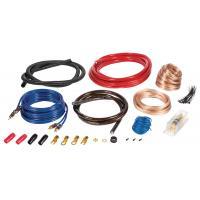König kabel: Konig, Audioset voor de Auto 1500 W