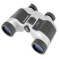 Bresser Optics verrrekijker: BRESSER JUNIOR 8X40 - Zwart, Grijs