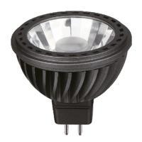 CIVILIGHT led lamp: CL 23918 - Zwart