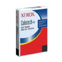 Xerox papier: A3, 160 g/m2, 450x320mm - Wit