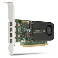 NVIDIA NVS 510 2GB Graphics Card by Lenovo