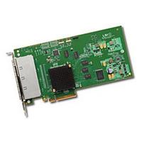 Broadcom SAS 9200-16e Interfaceadapter