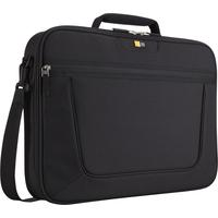 Case Logic laptoptas: VNCI-217 - Zwart
