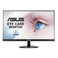 ASUS VP249HE Monitor - Zwart