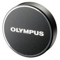 Olympus LC-48B (V325482BW000)