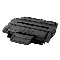 Samsung cartridge: MLT-D2092S - Zwart Toner