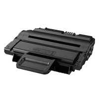 Samsung toner: MLT-D2092S - Zwart Toner