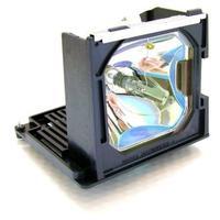 Digital Projection Projector lamp, LIGHTNING 45HD Projectielamp
