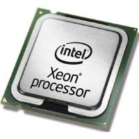 IBM processor: Intel Xeon L7445