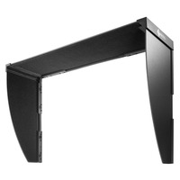 Monitor/tv accessoires